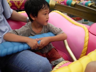 SANY0471_convert_20110801203652.jpg
