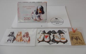 CIMG2680 - コピー