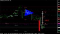 EUR-USD1月6日