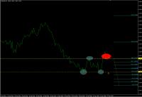 EUR-USD1月22日
