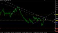 EUR-USD1月25日