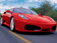 f430.png