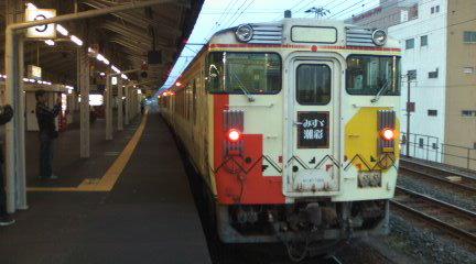 20101023064802.jpg