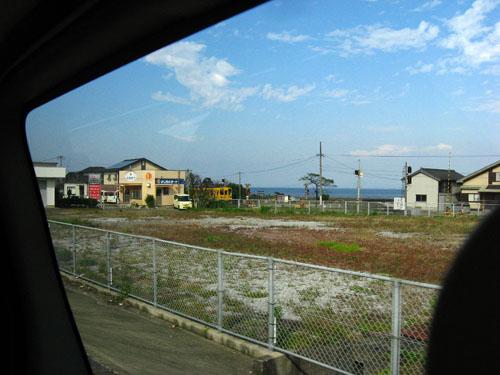 SHIMATETSU 2011 IMG_5774