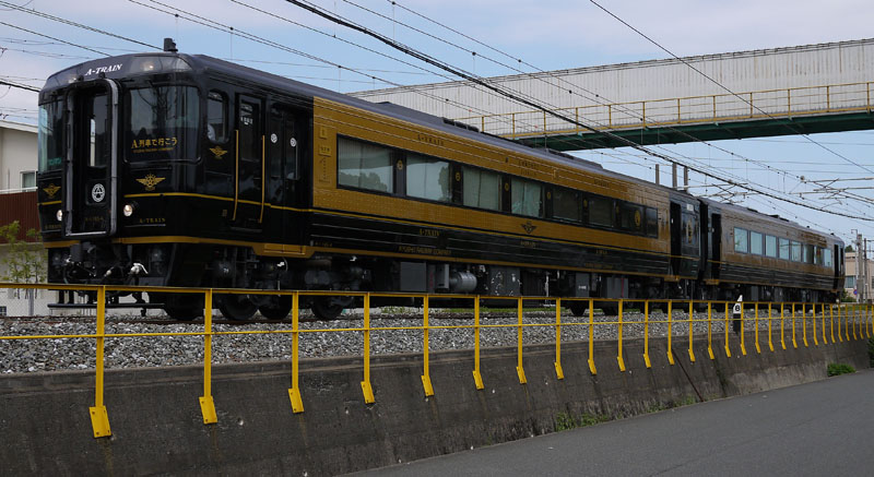 2011RP1020733web.jpg