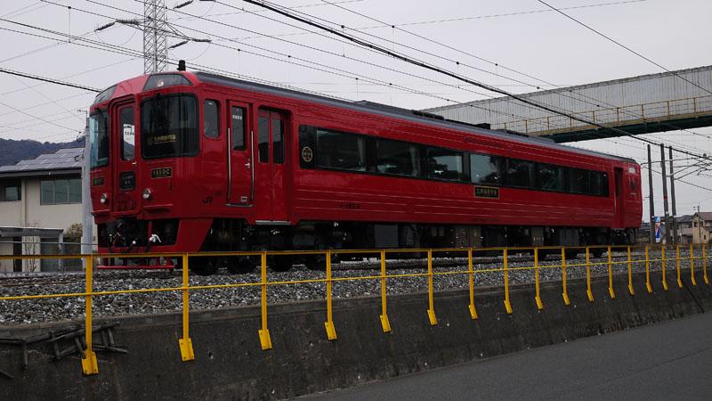 2012221キハ185-8 P1030875