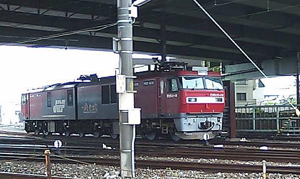 SN3M0003.jpg