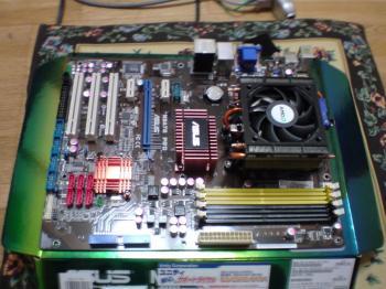 DSC00085_convert_20090218210844.jpg