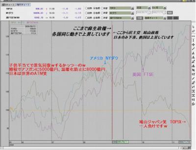minsyuhukyou_convert_20091121122438.jpg