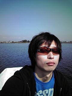2009_1015_095455-F1000290.jpg