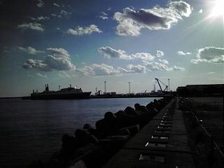2010_0108_142221-F1000030.jpg