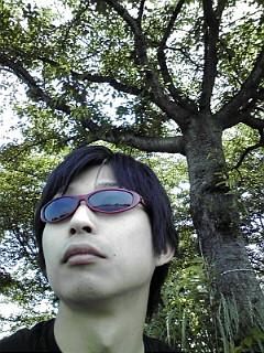2010_0603_103406-F1000191.jpg