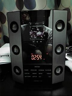 2010_0924_025357-F1000312.jpg