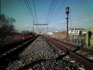 2010_1227_145907-F1000481.jpg