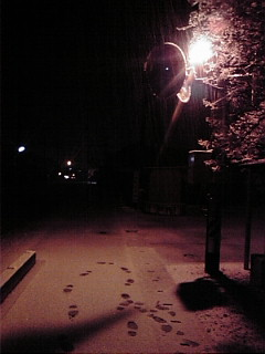 2011_0214_214123-F1000574.jpg