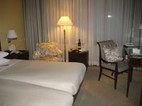 ソウルプラザホテル