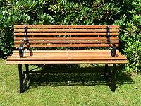 200px-Garden_bench_001.jpg