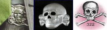 shuwa_skull2.jpg