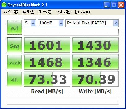 Gavotte_Athlon 64X2 5600+