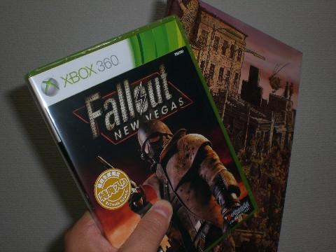 FalloutNV.jpg