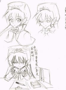 master_02.jpg