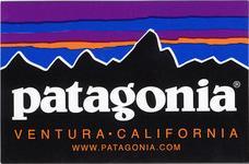 パタゴニア00