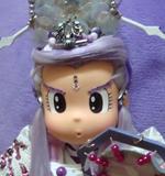 20090830紫糯米