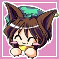 icon_chien02.jpg
