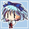 icon_chiruno02.jpg