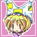 icon_ran01.jpg