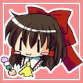 icon_reimu02.jpg