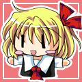 icon_rumia02.jpg