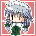 icon_sakuya02.jpg