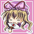 icon_yukari02.jpg