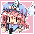 icon_yuyuko02.jpg