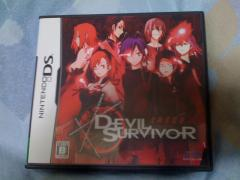 devilsurvivor01