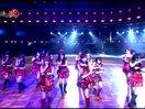 EXILE魂 AKB48 前編