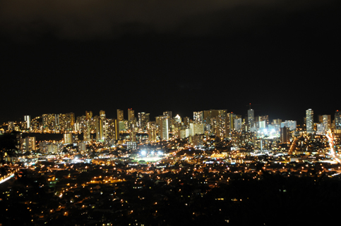 Honolulu_City_Lights.jpg
