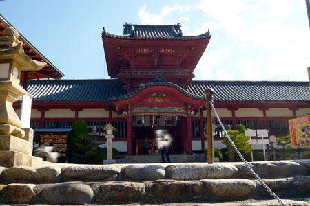 shrine2.jpg