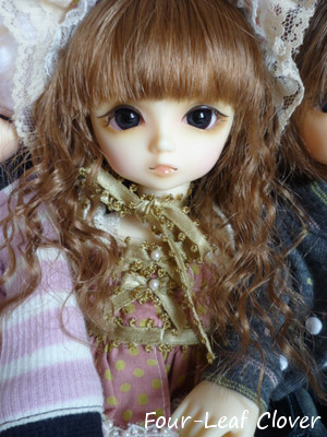 20110331FURO+.jpg