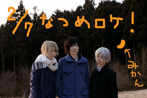 _MG_010203.jpg