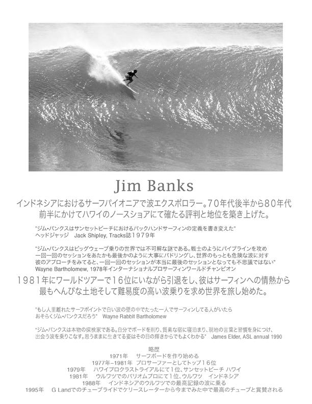 art show bio jp vs2