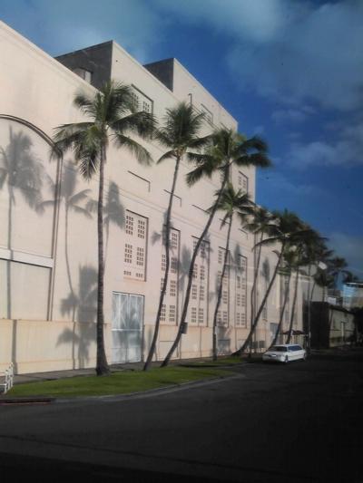 ザ・ハワイ2