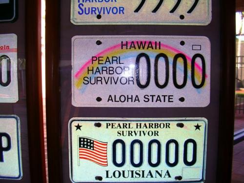 ハワイ#2-3