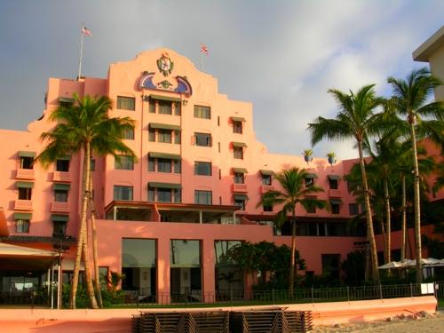 HAWAII#4-3
