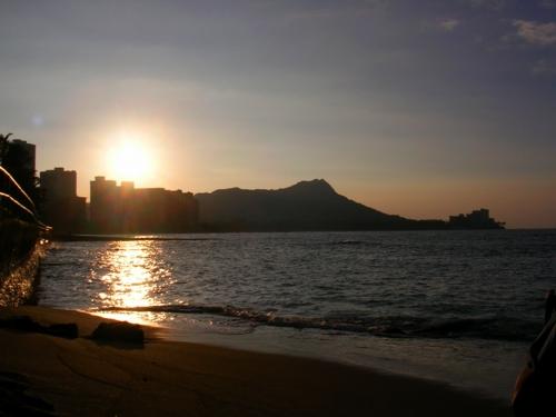 HAWAII#4-5