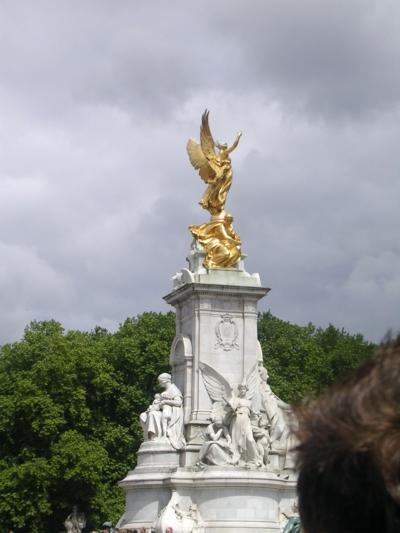 ロンドン22