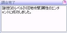 1230099994.jpg