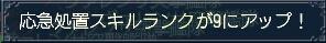 20081129_01