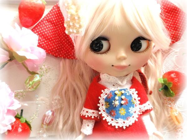 ★strawberry1